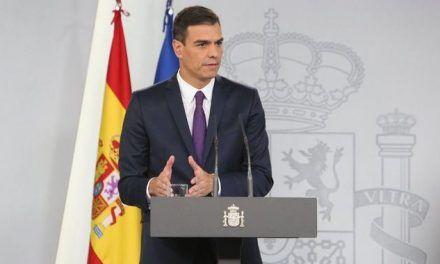 Elecciones en España: ¿Hacia dónde apuntan las encuestas?