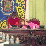 El PSOE pierde a sus ediles entre acusaciones de transfuguismo