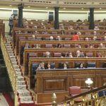 El PSOE ofrece a Ciudadanos negociar un pacto para los Presupuestos de 2020