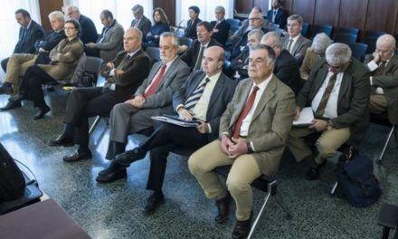 La sentencia del caso ERE sobre los expresidentes Chaves y Griñán se conocerá en cuestión de días