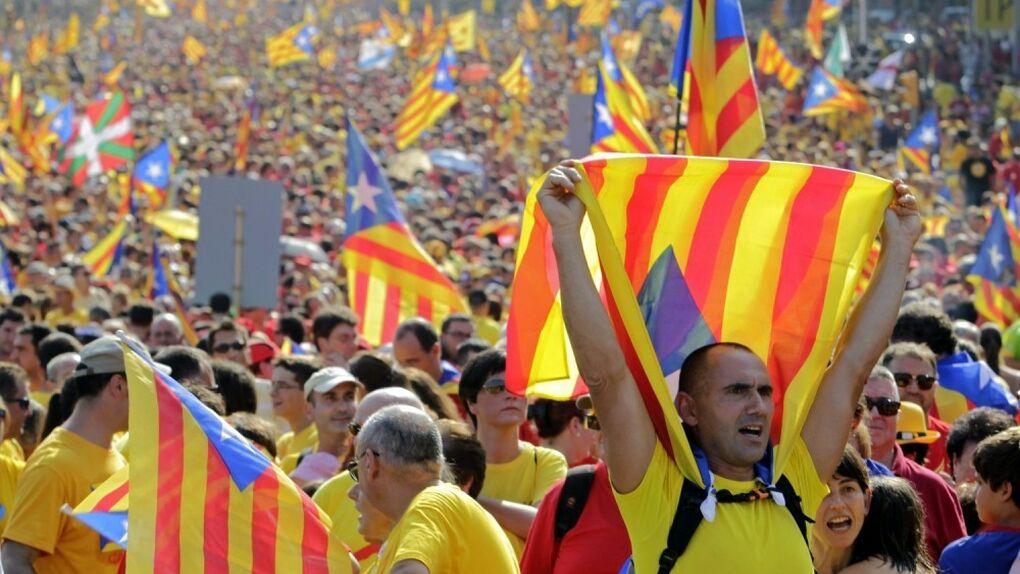 El CNI investiga las conexiones de Rusia con el independentismo catalán