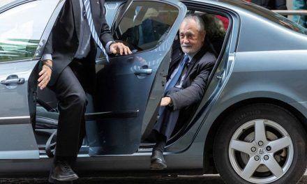 El PSOE andaluz asegura que «ya se asumieron responsabilidades hace años»