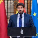 Valencia, Murcia y Andalucía declaran la guerra al Gobierno por el trasvase del Tajo-Segura