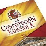 Constitucionales y constitucionalistas