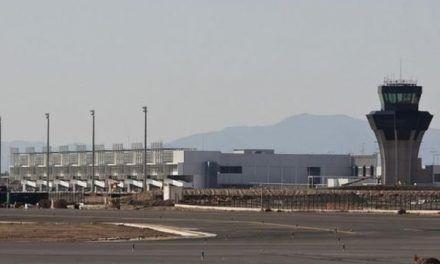 Incertidumbre en el pago de los 182 millones del Aeropuerto de Corvera