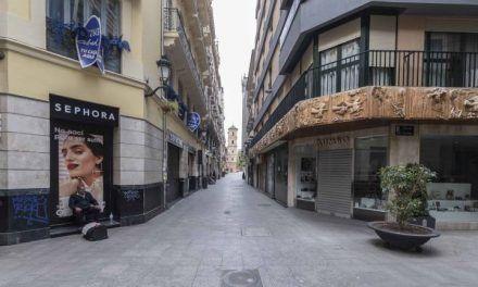 El número de contagiados en la Región llega a 215, aunque Murcia es la única comunidad sin víctimas mortales