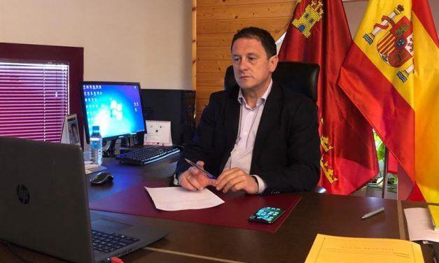 Autorización para acometer la protección de las Erosiones de Bolnuevo