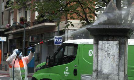 Asturias y Navarra se suman a las comunidades con signos de poder erradicar la epidemia