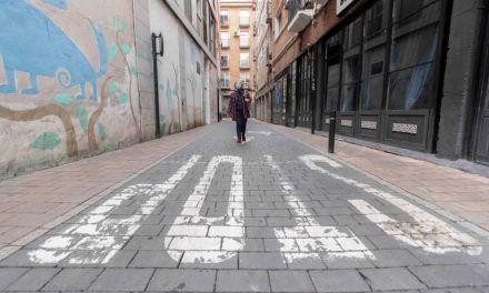 Villegas insiste: Murcia no oculta fallecidos