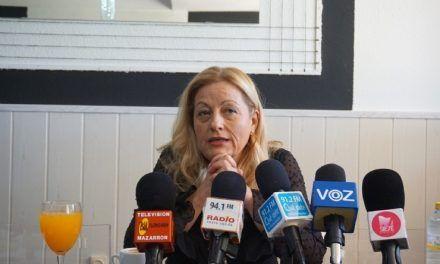 CIUDADANOS PIDE EN EL PLENO DE MAYO LA BAJADA DEL IBI