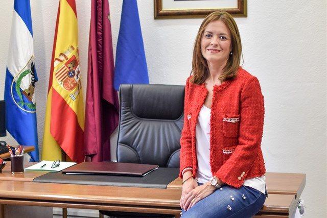 «LA SALUD DE LOS AGUILEÑOS POR ENCIMA DE TODO»