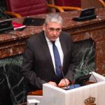 Ciudadanos abre a las aportaciones de la Asamblea Regional el decreto ley de Mitigación del Impacto de la COVID-19 sobre el Medio Ambiente