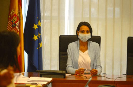 Ciudadanos pide al Gobierno nacional que recupere la partida de 1.000 millones de euros para Política Social