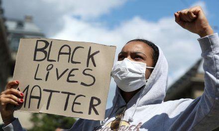 Somos racistas