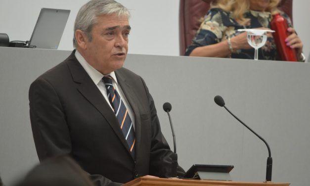 Ciudadanos defiende el derecho a la custodia compartida