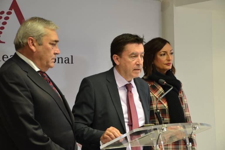 Ciudadanos pide un protocolo de protección ante el coronavirus para los profesionales que atienden la llegada de migrantes en pateras