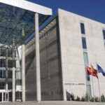 El juez sentará definitivamente en el banquillo a Berberena y a su cúpula de Urbanismo por el 'caso Umbra'