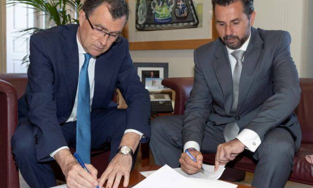 El pacto de Gobierno de Murcia se tensa aún más: el PP acusa a Gómez de bloquear 200 millones en contratos