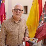 Manuel Padín: «Veo en este tripartito fuerza suficiente para tres años, y más si los ciudadanos quieren»
