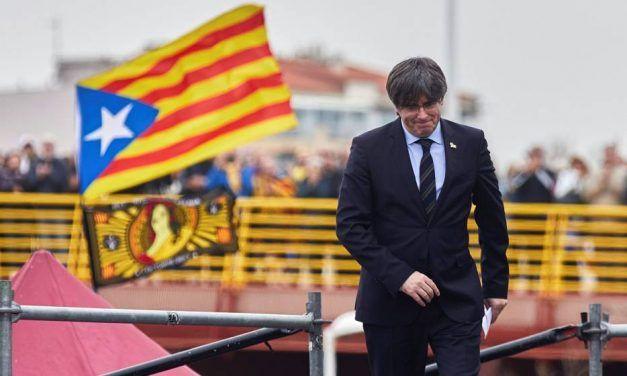Units per Avançar: la nueva novia electoral del catalanismo moderado