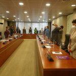 Industria prevé clausurar instalaciones de residuos mineros en La Unión, Cartagena y Mazarrón