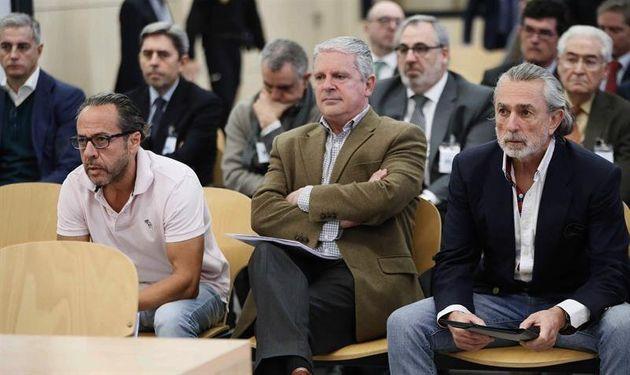 Así retrata el Supremo el entramado de corrupción de Gürtel y el PP: sobornos a funcionarios y autoridades, contratos manipulados…
