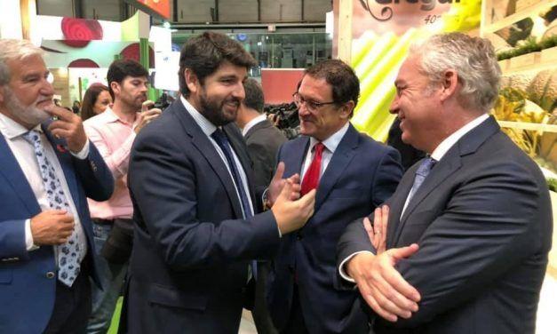 SALTO AL VACÍO DEL REGIDOR SIN EL FINAL ESCRITO