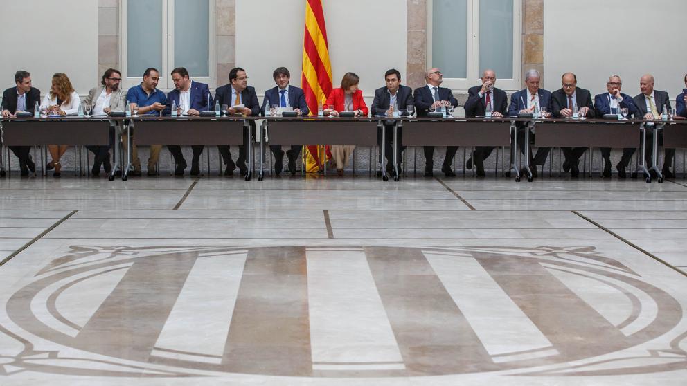 """Cs Socuéllamos Califica De Vergonzosa La Actitud Del: Unión De Guardias Civiles Lamenta El """"sectarismo"""" Del"""