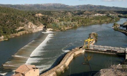 La Guardia Civil registra varias empresas en Girona por el fraude en la gestión del agua durante la Alcaldía de Puigdemont