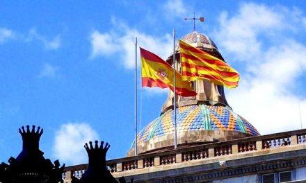 Los datos imprescindibles sobre Cataluña