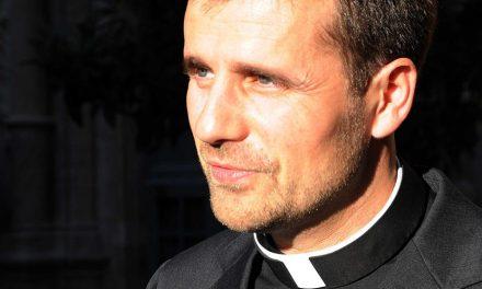 """El obispo de Solsona: """"Será todo lo legal que queráis pero esto no es justo"""""""