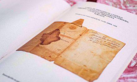 El CNI descifra las cartas secretas entre Fernando el Católico y el Gran Capitán de la campaña de Nápoles