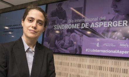 El Día Internacional del Síndrome de Asperger: reivindicaciones y falsos mitos