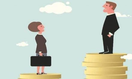Brecha en las pensiones: la mujer se enfrenta a una desigualdad de 6.000 euros anuales