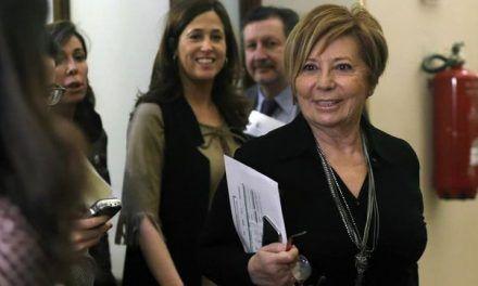 Bronca en el Pacto de Toledo por las maniobras del PP sobre las pensiones