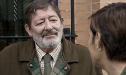 La confesión del cerebro de los ERE en La Sexta pone en un aprieto a Susana