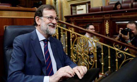 El Gobierno, sin interlocutores en Cataluña, se prepara para volver a aplicar el 155