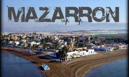 Jumilla y Mazarrón figuran entre los pueblos españoles con menor renta