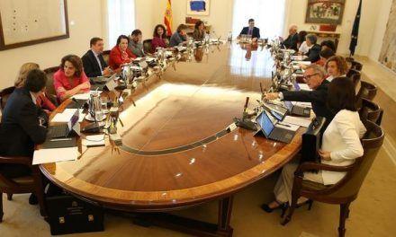 Pedro Sánchez no publicará la lista de los defraudadores que se acogieron a la amnistía fiscal de Montoro
