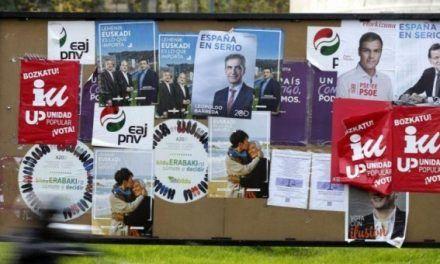 Los militantes aportan a los partidos siete veces menos de lo que estos declaran