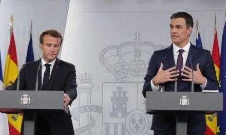 Sánchez dará su primera rueda de prensa en solitario y con preguntas tras más de 60 días