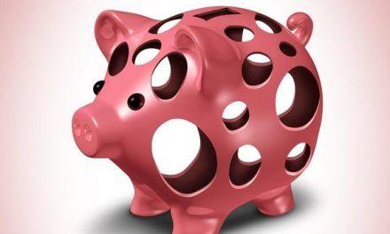 El agujero financiero de autonomías y Estado se triplicó en la última década