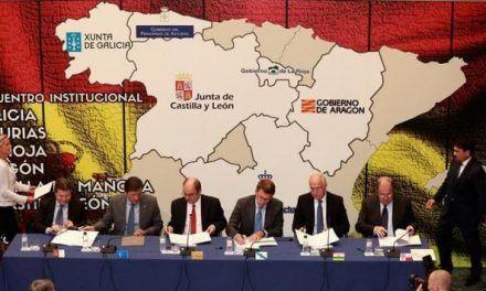 Seis CCAA del PP y del PSOE rechazan privilegios y bilateralidad en la nueva financiación