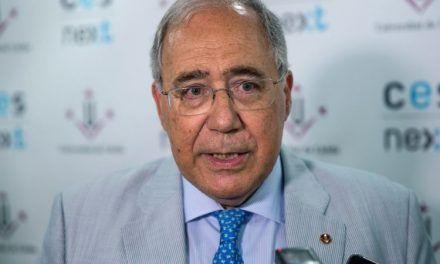 Los rectores piden «prudencia» antes de acusar de plagio a Sánchez