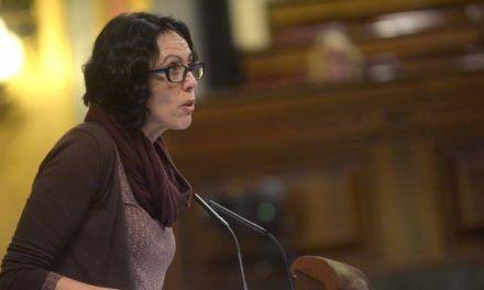 PSOE, PP y Cs se vuelven a aliar para evitar que Villarejo comparezca en el Congreso