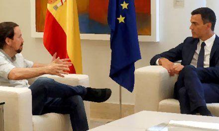 ¿Qué podemos esperar del Gobierno del PSOE?