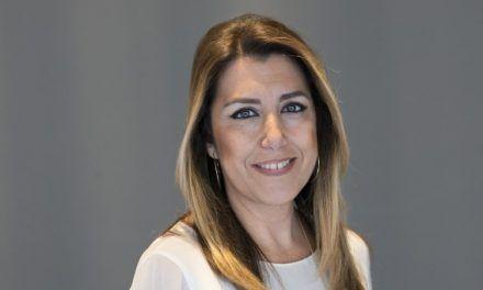 «El PP andaluz actúa como una franquicia de una derecha asilvestrada»