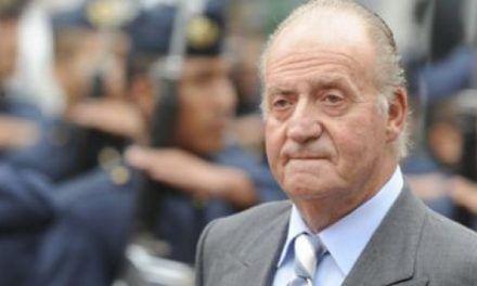 Villarejo: «El CNI tapaba las cuentas de los Pujol en Andorra para proteger al emérito»