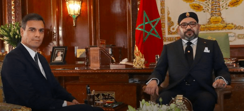 Marruecos respaldará su Mundial ante FIFA en la reunión del día 15