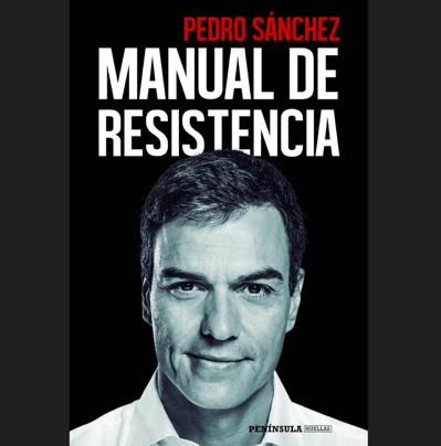 Pedro Sánchez revela cómo se cocinó la moción de censura